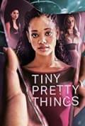 Tiny Pretty Things Season 1 (Complete)