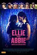 Ellie & Abbie (& Ellie's Dead Aunt) (2020)