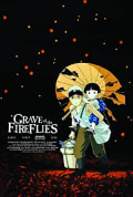 Watch Grave of the Fireflies Full HD Free Online