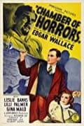 Chamber of Horrors (1940)