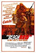 Watch Beach Red Full HD Free Online