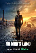 Watch No Man's Land Full HD Free Online
