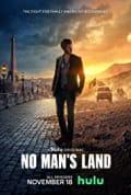 No Man's Land Season 1 (Complete)