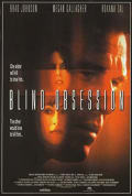 Watch Blind Obsession Full HD Free Online