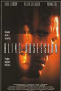 Blind Obsession (2001)