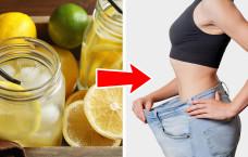 8 loại thực phẩm và đồ uống có thể tăng cường sức khỏe cho phụ nữ