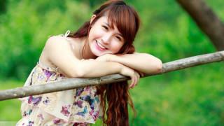 10 bí kíp 'đánh tan' stress thi cử