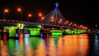 Tại sao Đà Nẵng lại trở thành một thành phố đáng sống nhất tại Việt Nam?