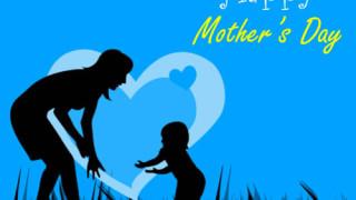"""Những việc teen nên làm trong """"Ngày của Mẹ"""""""