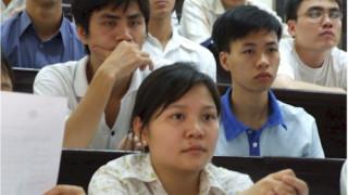 Giải pháp nâng cao chất lượng giáo dục pháp luật cho sinh viên