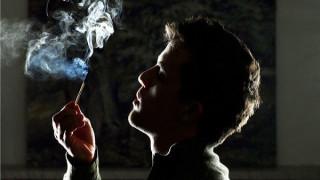 """Hút thuốc lá: Từ lợi ích """"ngỡ ngàng"""" tới tác hại khôn lường"""