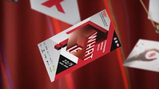 TEDxDienBienPhuSt: A Trip Down Memory Lane