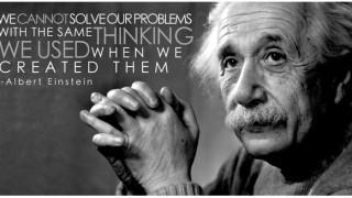 20 thói quen chứng tỏ bạn là một người thông minh