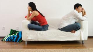5 Thói quen độc hại phá huỷ mối quan hệ - Mà mọi người vẫn nghĩ là bình thường