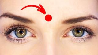 Làm thế nào để trị nghẹt mũi chỉ sau 15 phút