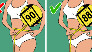 8 bài kiểm tra sức khỏe quan trọng bạn có thể làm tại nhà