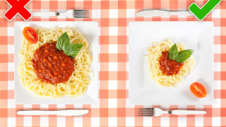 Một chế độ ăn kiêng cuối tuần có thể giúp bạn giảm 6 cân chỉ trong thứ bảy và chủ nhật