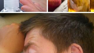 15 cách an toàn để thông lỗ tai của bạn