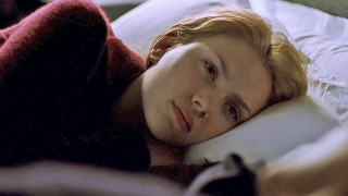 9 lý do khiến bạn cảm thấy mệt mỏi ngay cả sau khi ngủ ngon