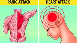 6 điều chúng ta thường nhầm lẫn với các bệnh khác