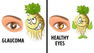 6 điều xảy ra với cơ thể bạn khi bạn uống nước ép cần tây mỗi sáng