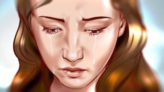 """5 vấn đề sức khỏe mà """"khóc"""" có thể giúp bạn giải quyết"""