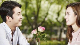 Phẩm chất nào làm nên sự quý phái của người đàn ông và phụ nữ?