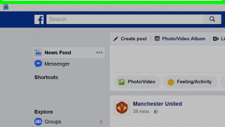Tìm xem ai đã chặn bạn trên Facebook