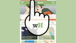 Khắc phục lỗi không thể truy cập vào một trang web