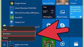 Mở khay đĩa CD trên Windows 10