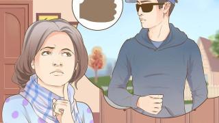 Cách để tỏ tình với người bạn thích