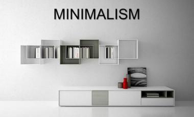 song-toi-gian-minimalism-la-gi.jpg