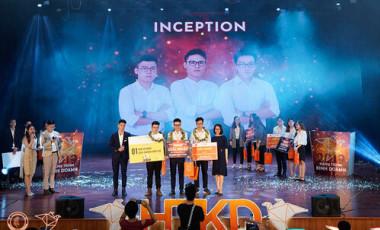 Đội-thi-Inception---Quán-quân-Hành-trình-Kinh-doanh-2019.jpg