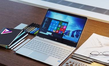 Một số dòng laptop dành cho sinh viên, đủ mức giá và đủ loại ngành học