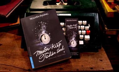 Muôn Kiếp Nhân Sinh (Many Times – Many Lives) - Nguyên Phong | Audio Book & Ebook PDF