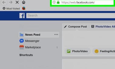 Đặt ảnh về chế độ riêng tư trên Facebook