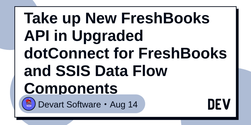 The Best Strategy To Use For New Freshbooks