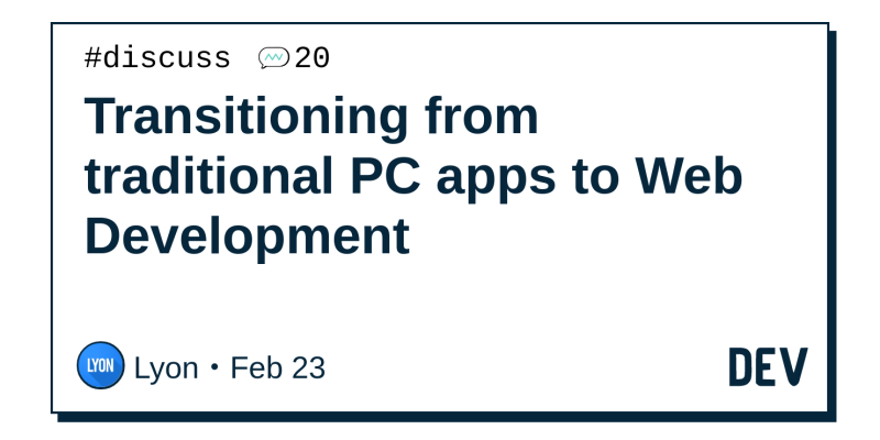You didn't mention the techs you used (e g  WinForms, WPF