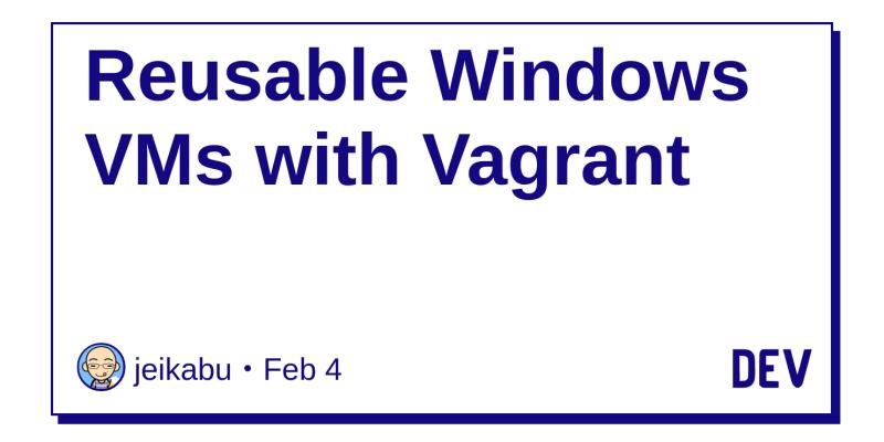 windows 10 ltsb vs ltsc reddit