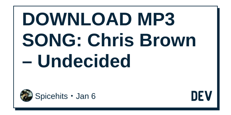 Free download chris brown with you mp3 song