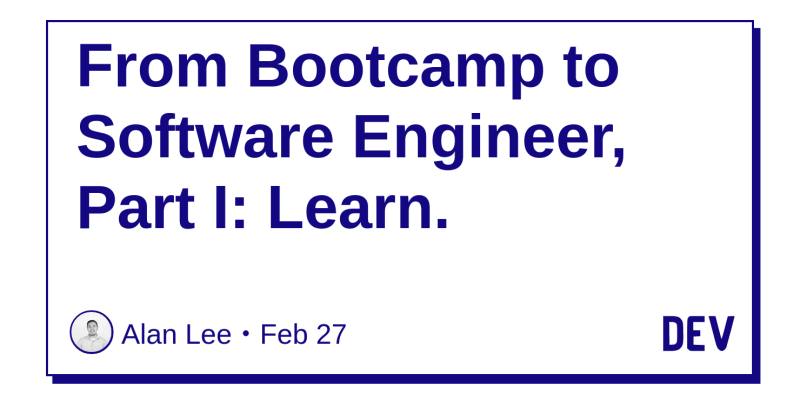 boot camp (software)