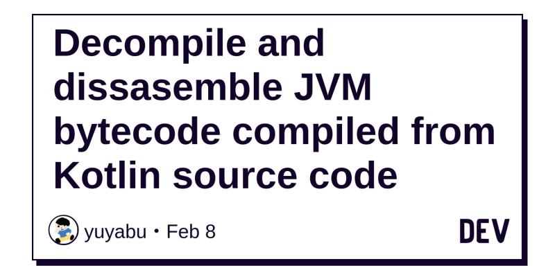 Brew install cask java | Multiple JVM versions on macOS  2019-04-26