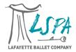 LSPA Ballet Company