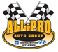 AllPro Auto Group