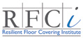 Resilient Floor Covering Institute