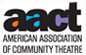 American Association of Community Theater