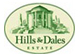 Hills and Dales Estate