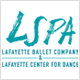 The Lafayette Ballet Company's Once Upon a Time (15th Mar 2019 @ 7:00 PM)