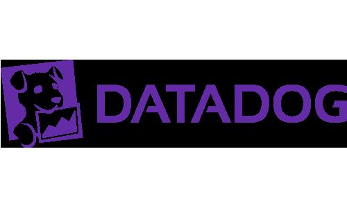 Data Dog