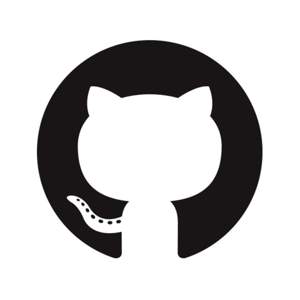 Emoji Cheatsheet For GitHub